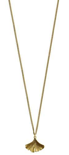Halsband Ginko 80 cm