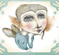 Fairy Pilot