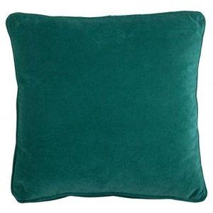 Smaragd 50