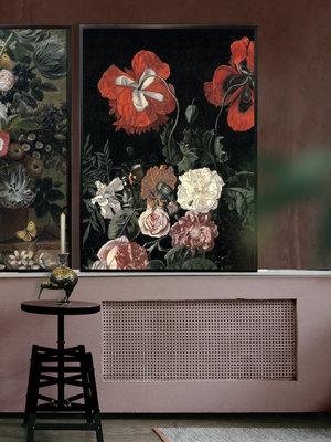 Red Poppy 70x100
