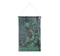 Forest Textilplansch