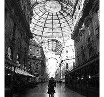 Milano 50 x 70