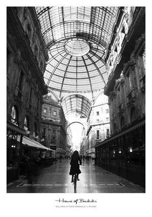 Milano 30 x 40