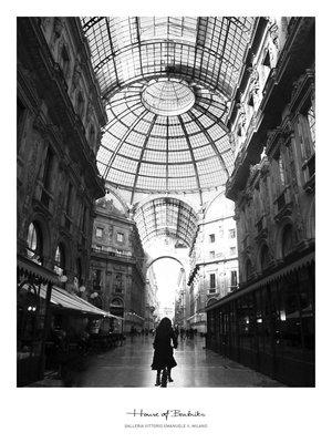 Milano 70x100