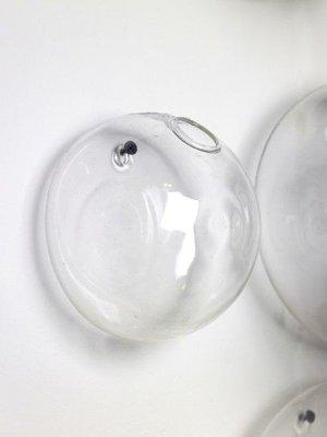 Väggbubbla S
